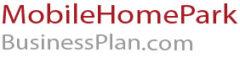 MobileHomeParkBusinessPlan.com