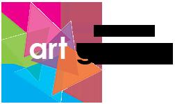 MAAG-LogoforWeb-150