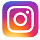 Instagram-New-Icon