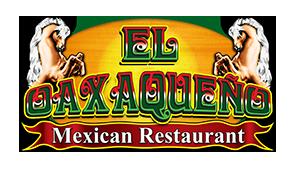 El Oaxaqueño Restaurant