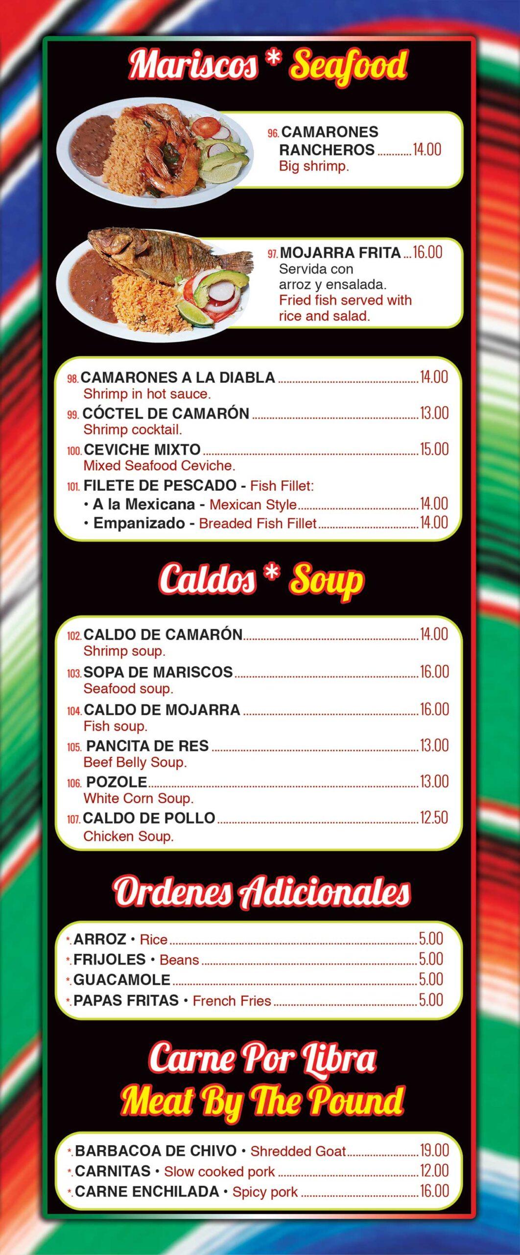 Taqueria-El-Oaxaqueno-Menu-Page-7