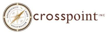 Crosspoint Site