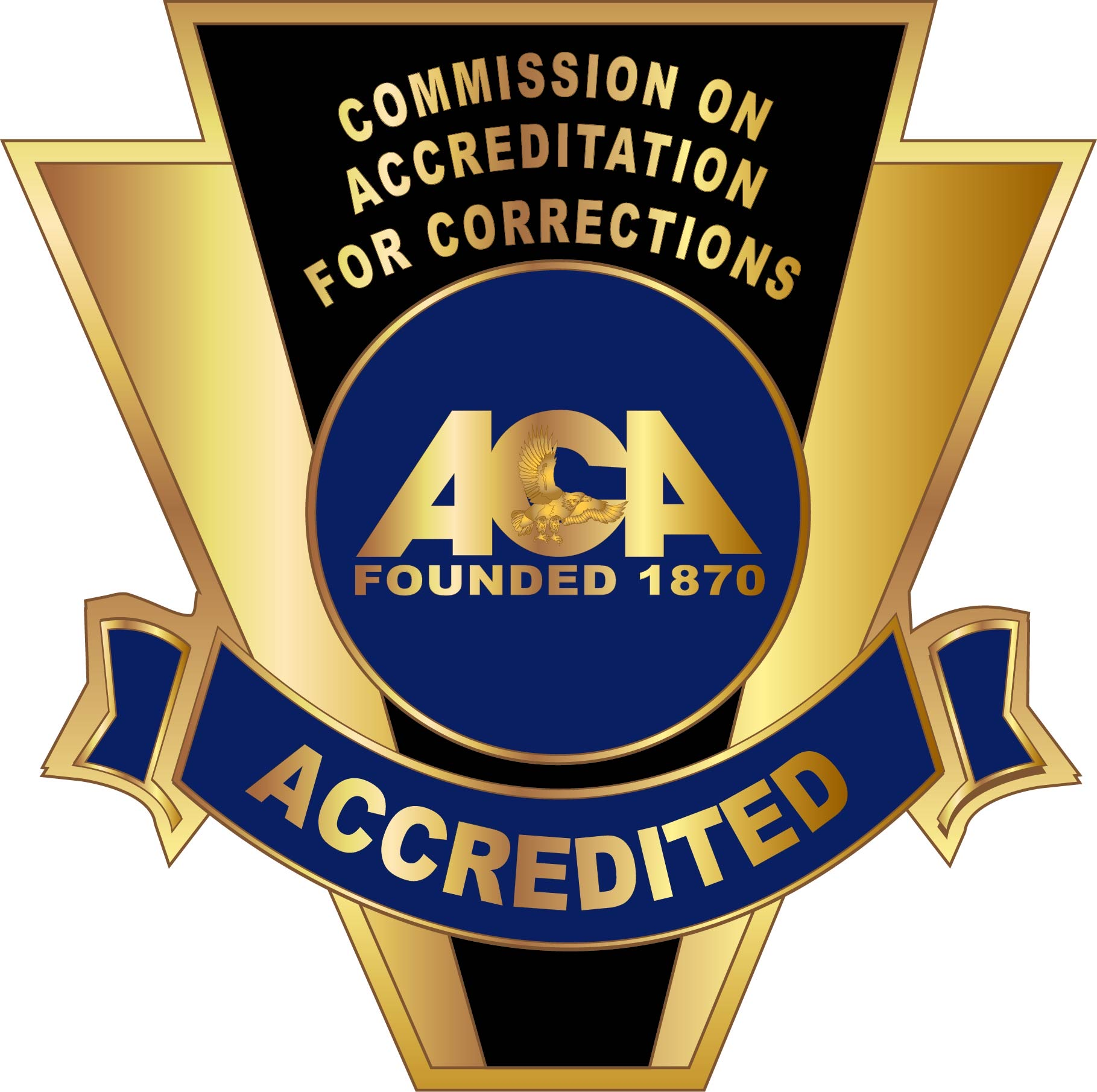 ACA Founded 1870
