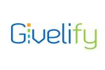 givelify