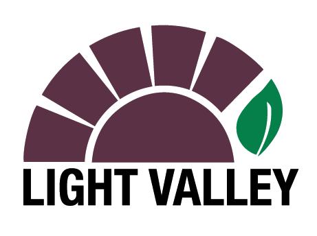 Light Valley