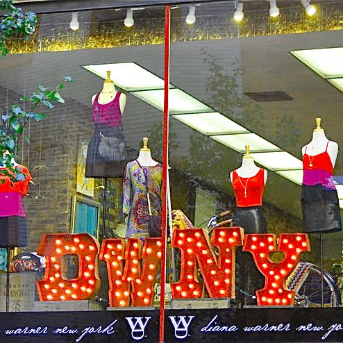 DWNY_1