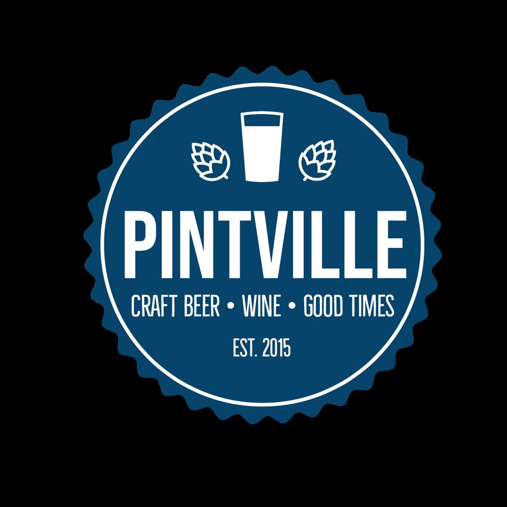 pintville logo