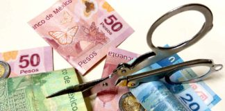 Recorte de presupuesto a municipios pega a ciudadanos coahuila al moemtno