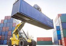 exportaciones ocahula coahuila al momento