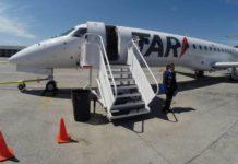 inician-vuelos-comerciales-de-monclova-cam