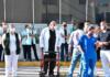 suman-9-muertes-por-coronavirus-en-coahuila-cam