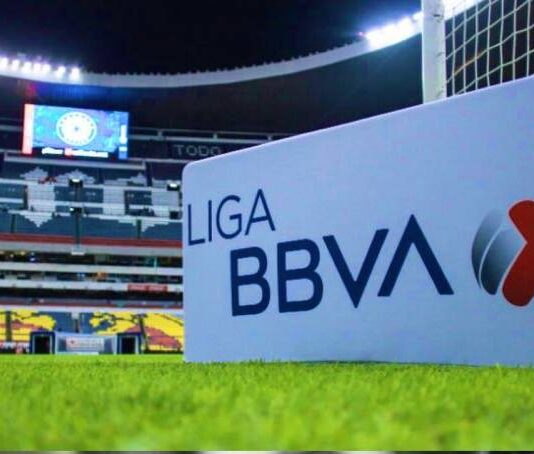 la-liga-mx-da-por-terminado-el-torneo-clausura-2020-no-habra-campeon-ca,