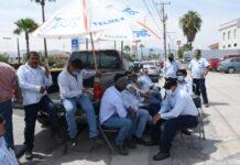 trabajadores-de-telmex-exigen-respeto-a-sus-derechos-cam