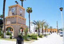 turismo-en-coahuila-es-promovido-con-una-app-cam
