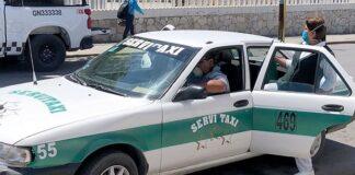 taxistas-de-coahuila-tomaran-medidas-contra-apps-de-transporte-cam