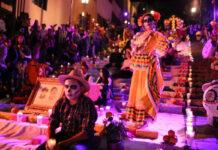 no-habra-festival-de-las-animas-del-desierto-este-ano-cam