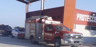 detienen-a-sujeto-luego-de-robar-un-camion-de-bomberos-cam