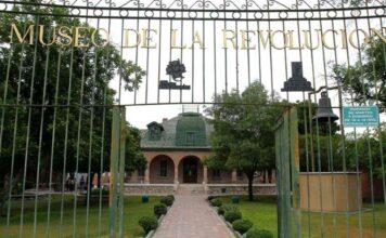 invitan-a-visitar-museos-de-la-revolucion-en-coahuila-cam