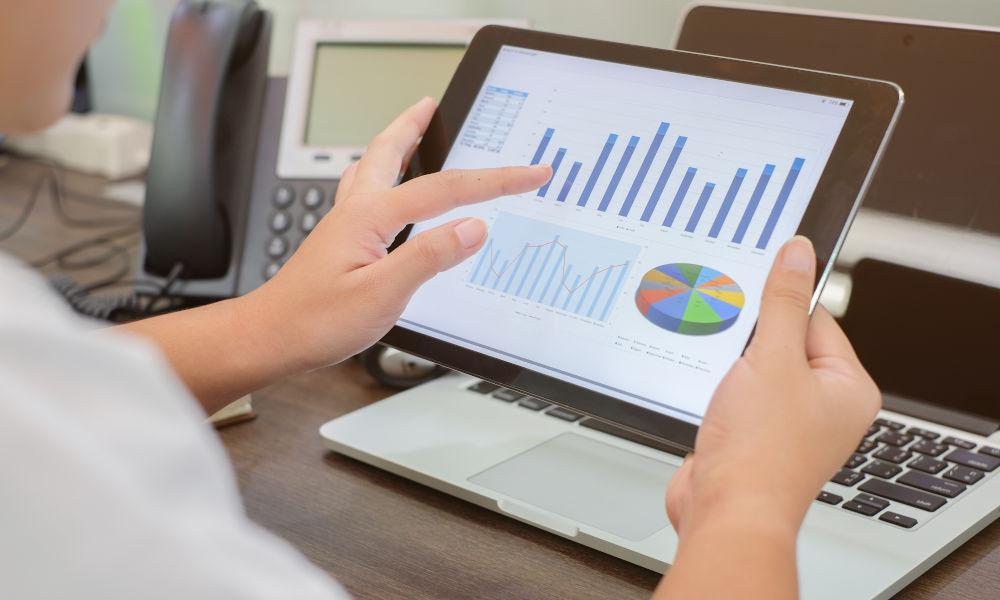Plataforma Hexagon Xalt permite  aumentar a produtividade industrial