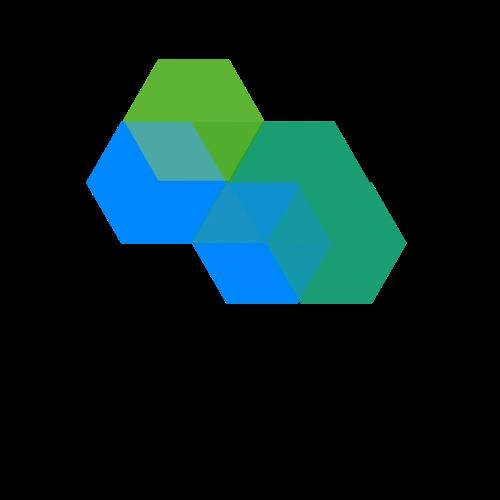 Industrial IoT Solutions lança Solução SmartAcqua