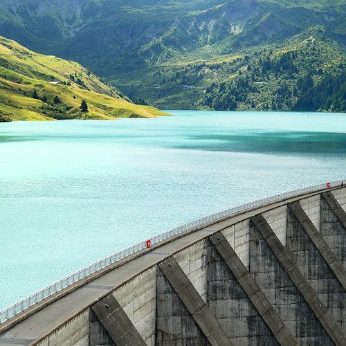 Dia mundial da água: momento de reflexão