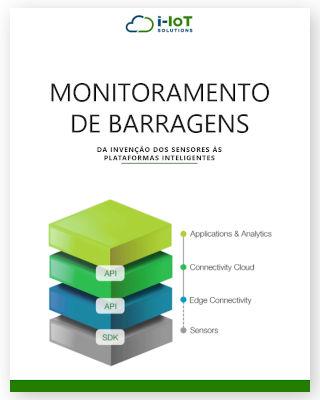 EBook Monitoramento de Barragens