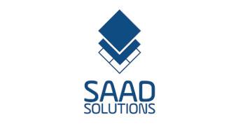 Saad Solutions