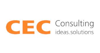 CEC Consulting