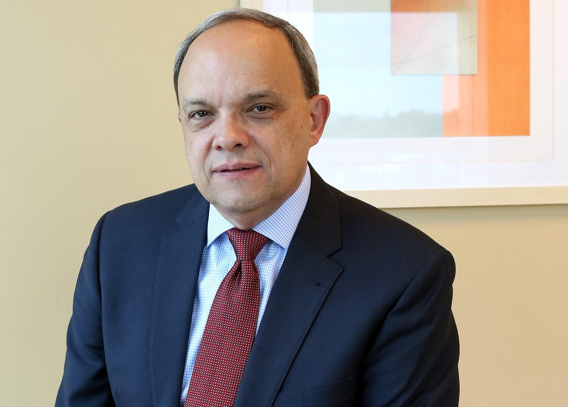 Hélio Samora fala sobre o novo dispositivo de conectividade para ambientes distribuídos