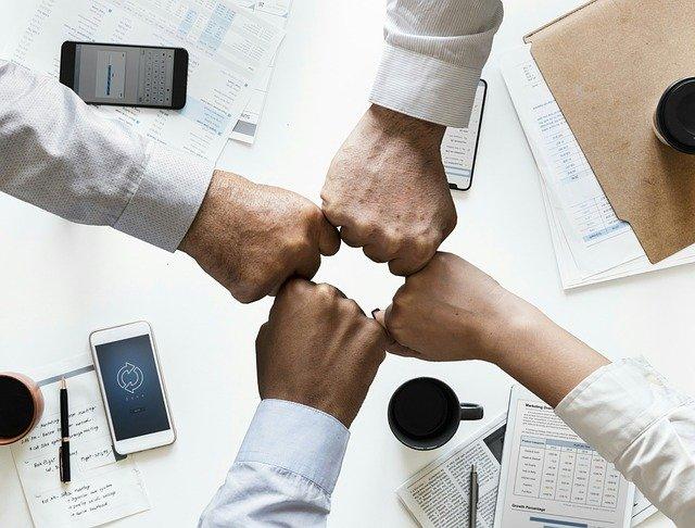 i-IoT Solutions busca novas parcerias