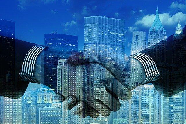 Industrial IoT Solutions e ProcessMiner firmam parceria