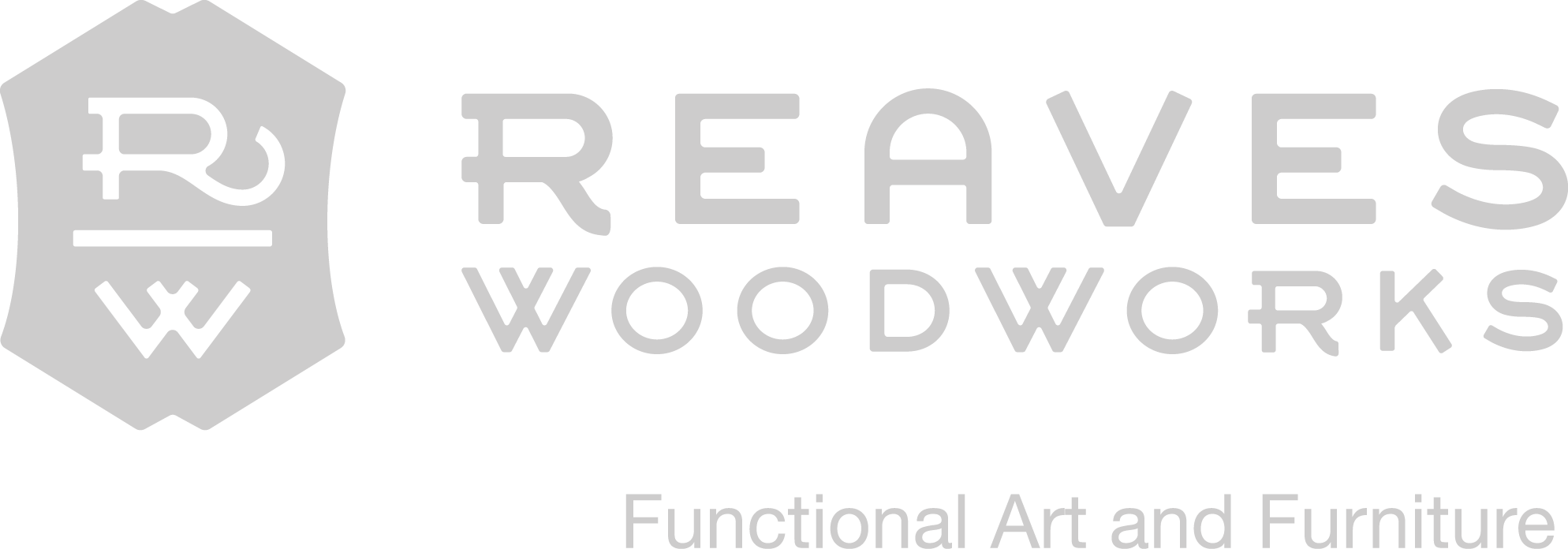 Reaves Woodworks