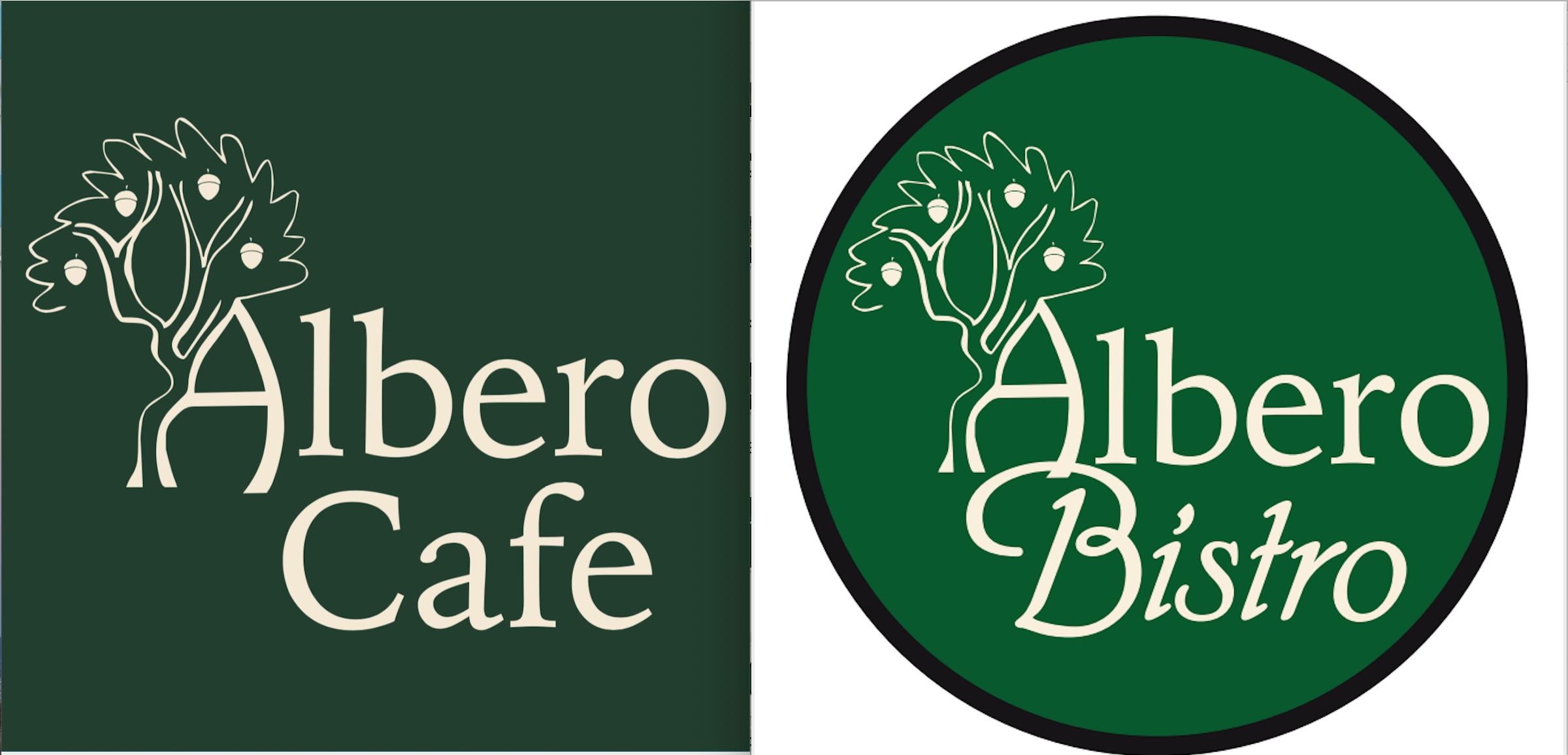 Albero Cafe & Albero Bistro