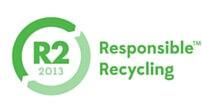 R2 2013 Logo