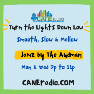 Turn the Lights Down Low – Smooth, Slow & Mellow Jazz