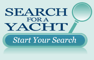 Search for Caribbean Chartered Yachts