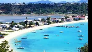 Anguilla Tourism