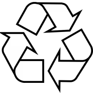cast iron recycling price