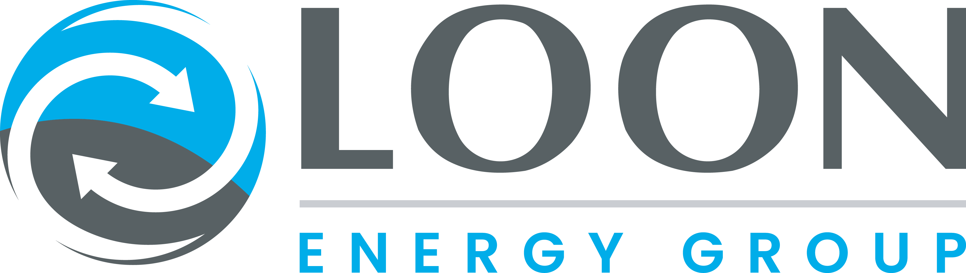 Loon Energy Group