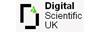 Digital Scientific