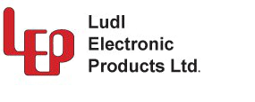 Ludl Electronic Products, Ltd.
