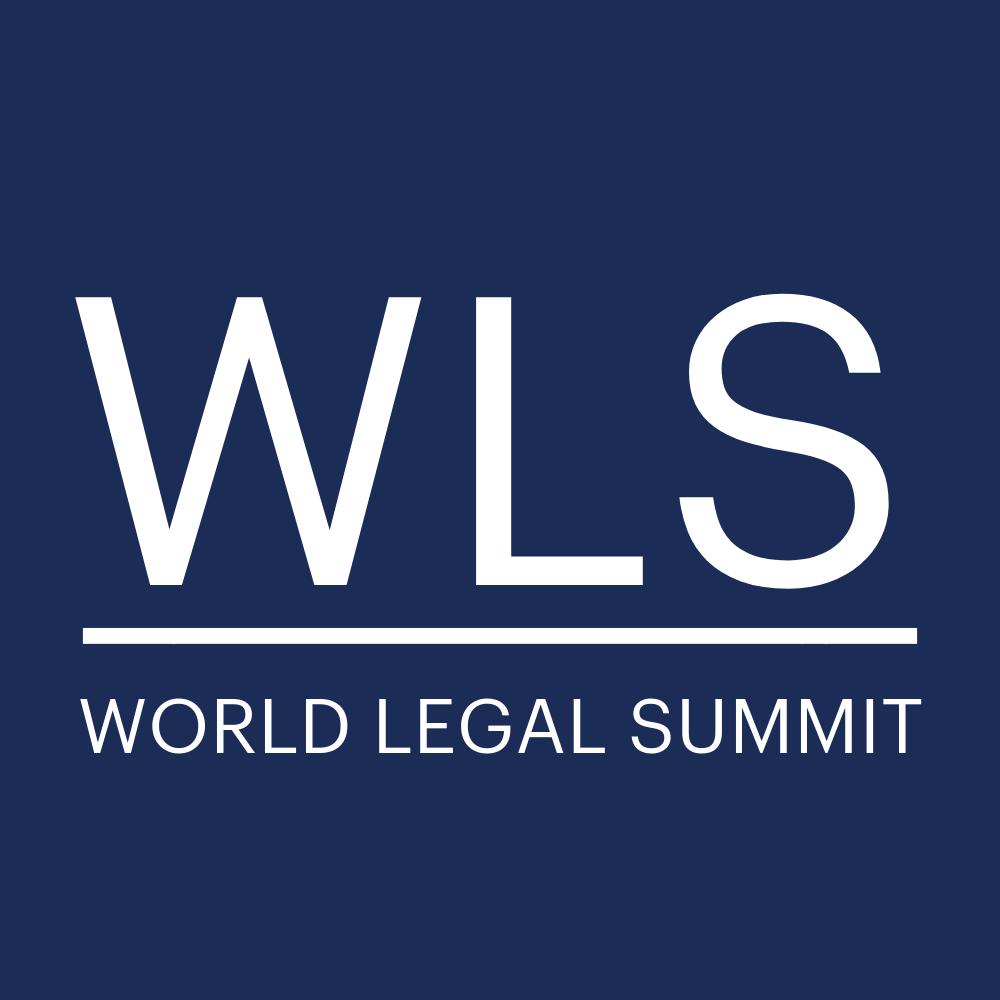 World Legal Summit logo
