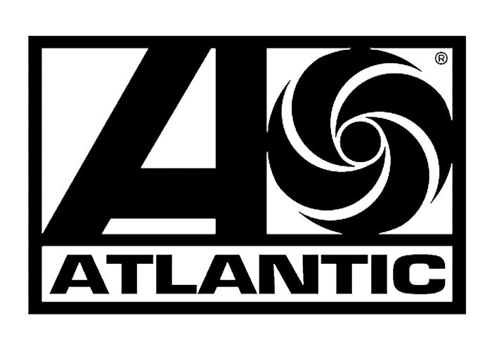 Atlantic Records_logo