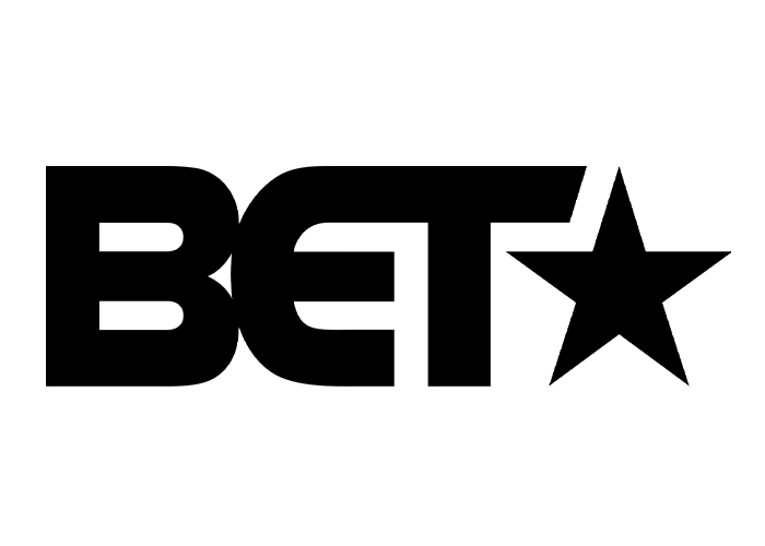 BET_Logo