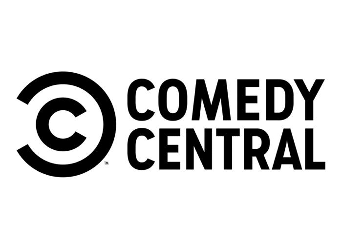 Comedy Central_logo