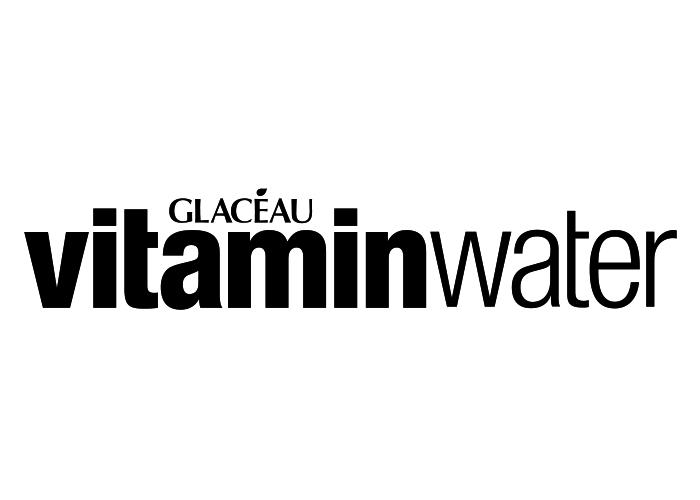 Vitamin_Water