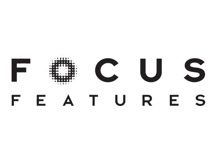 focus feature