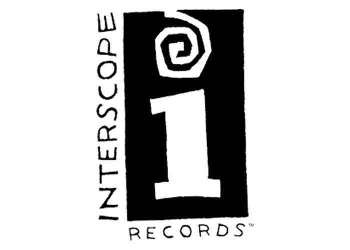 interscope records