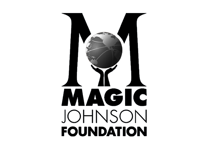 magic_johnson_foundation