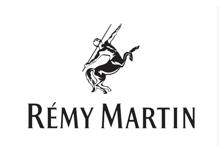 remy martin_logo